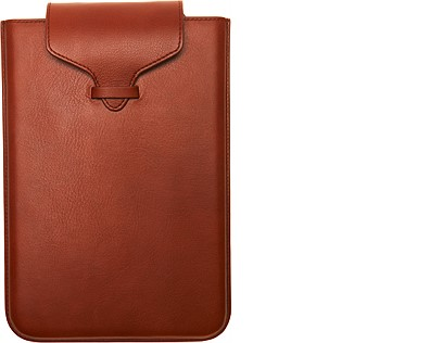 Cognac_iPad_Mini_Sleeve_SL12315